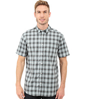 Mountain Hardwear - IPA™ S/S Shirt