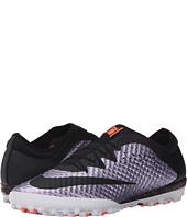 Nike - Mercurial Finale TF