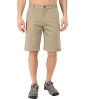Mountain Hardwear - Passenger™ Utility Shorts
