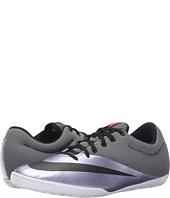 Nike - Mercurial Pro IC