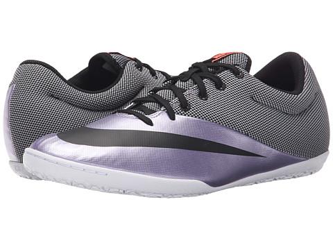 Nike Homme Shoes Tiempo Rio Ii Ic Color: Noir 11