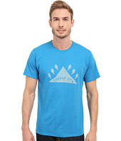 Mountain Hardwear - Gnar Mountain™ S/S Tee