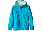 Girls' Zipline Rain Jacket (Little Kids/Big Kids)
