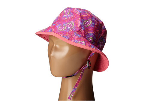 The North Face Kids Youth Zipline Hat