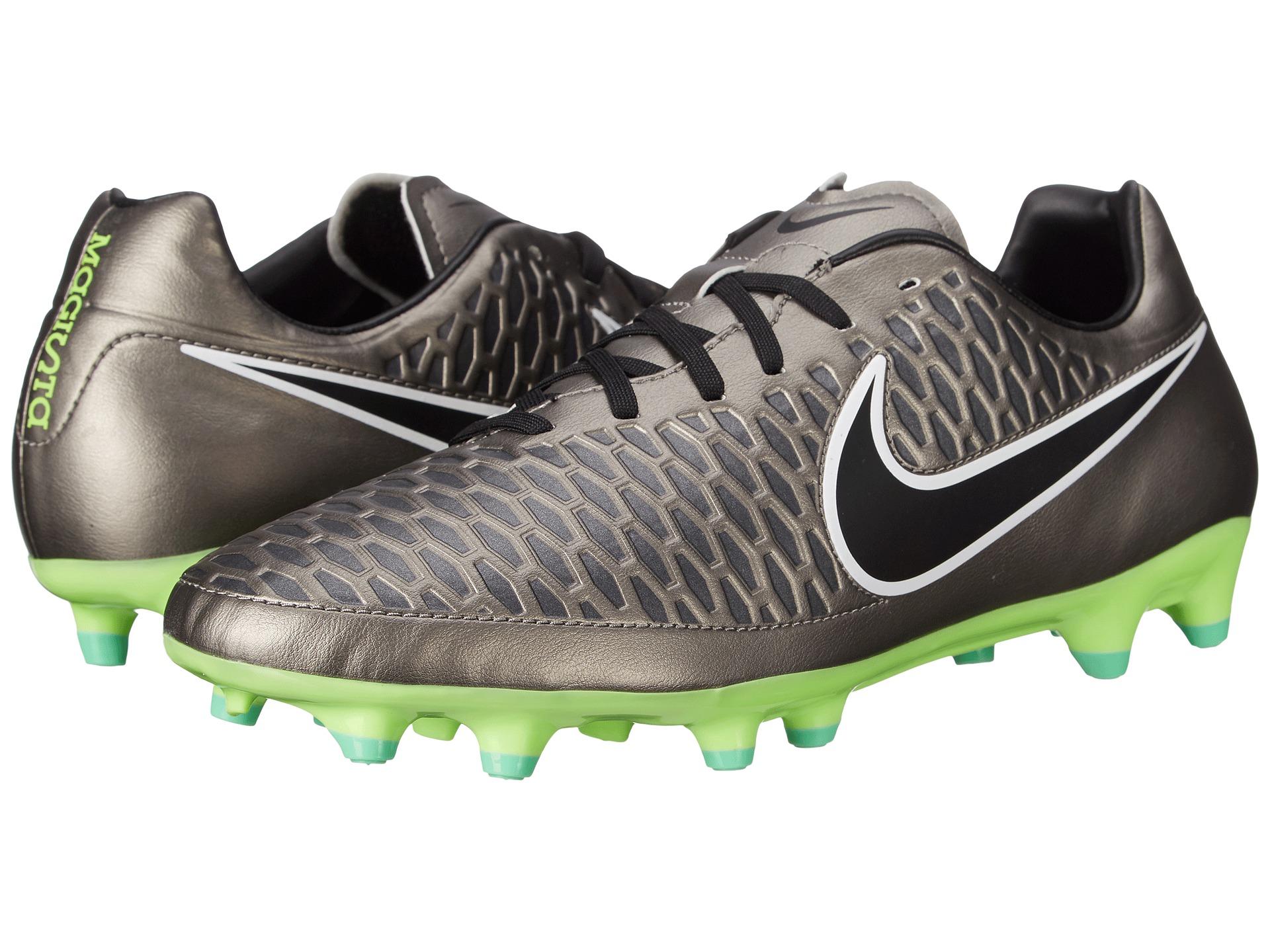nike air max iv plus proche - Nike Magista Onda FG - 6pm.com