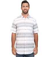 Columbia - Big & Tall Thompson Hill™ II Yarn Dye Shirt
