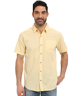 Columbia - Thompson Hill™ Solid S/S Shirt