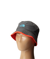 The North Face Kids - Youth Sun Stash Hat