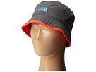 The North Face Kids Youth Sun Stash Hat