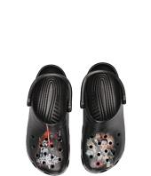 Crocs - Classic Star Wars Clog