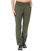 adidas Outdoor - All Outdoor Climb the City Pants