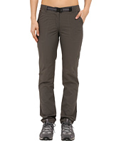 adidas Outdoor - All Outdoor Lite Hike Woven Pants