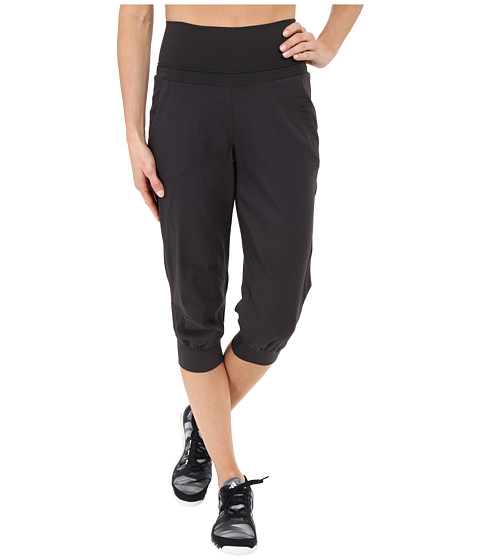 adidas Outdoor All Outdoor Felsblock 3/4 Pants