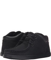 Timberland Kids - Groveton Leather Moc Toe (Little Kid)