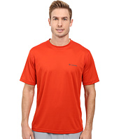 Columbia - Meeker Peak™ Short Sleeve Crew