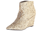 Michael Antonio Citron Glitter (Gold)