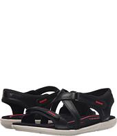 ECCO - Bluma Strap Sandal