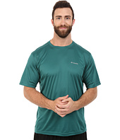 Columbia - Big & Tall Meeker Peak™ Short Sleeve Crew