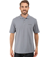 Columbia - Elm Creek™ Polo