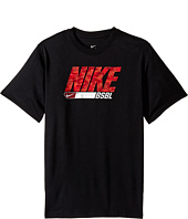 Nike Kids - Legend Baseball Tee (Little Kids/Big Kids)