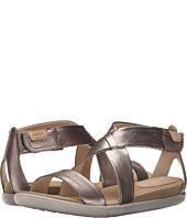 ECCO - Damara Strap Sandal