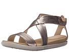 Damara Strap Sandal