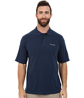 Columbia - Big & Tall Elm Creek™ Polo