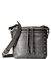 French Connection - Beatrix - Crossbody
