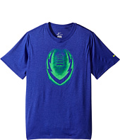 Nike Kids - Legend Ignite Glow Tee (Little Kids/Big Kids)