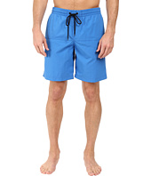Columbia - Lakeside Leisure™ Shorts II
