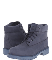 Timberland Kids - 6 in Premium Waterproof Boot (Little Kid)