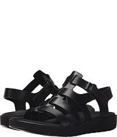ECCO - Freja Ankle Sandal