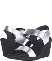 ECCO - Freja Wedge Sandal