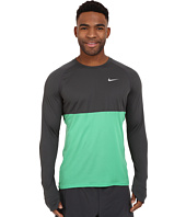 Nike - Dri-FIT™ Racer Running Shirt