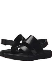 ECCO - Freja 2 Strap Sandal