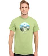 Columbia - CSC Mountain™ Rise Tee