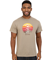 Columbia - CSC Mountain™ Rise Tee