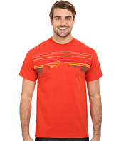 Columbia - CSC Camas™ Highlands Tee