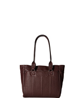 French Connection - Dakota - Tote