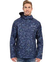 Columbia - Watertight™ Printed Jacket