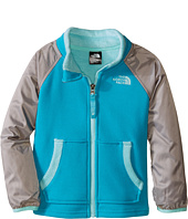 The North Face Kids - Silver Skye Track Jacket (Toddler)