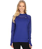 Nike - Run Fast Hoodie