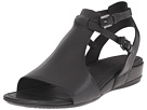 ECCO - Touch 25 Hooded Sandal