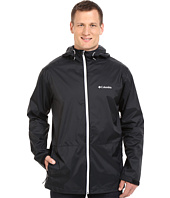 Columbia - Big & Tall Roan Mountain™ Jacket