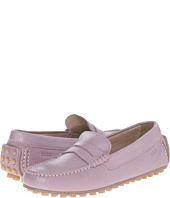 ECCO - Dynamic Moccasin Penny