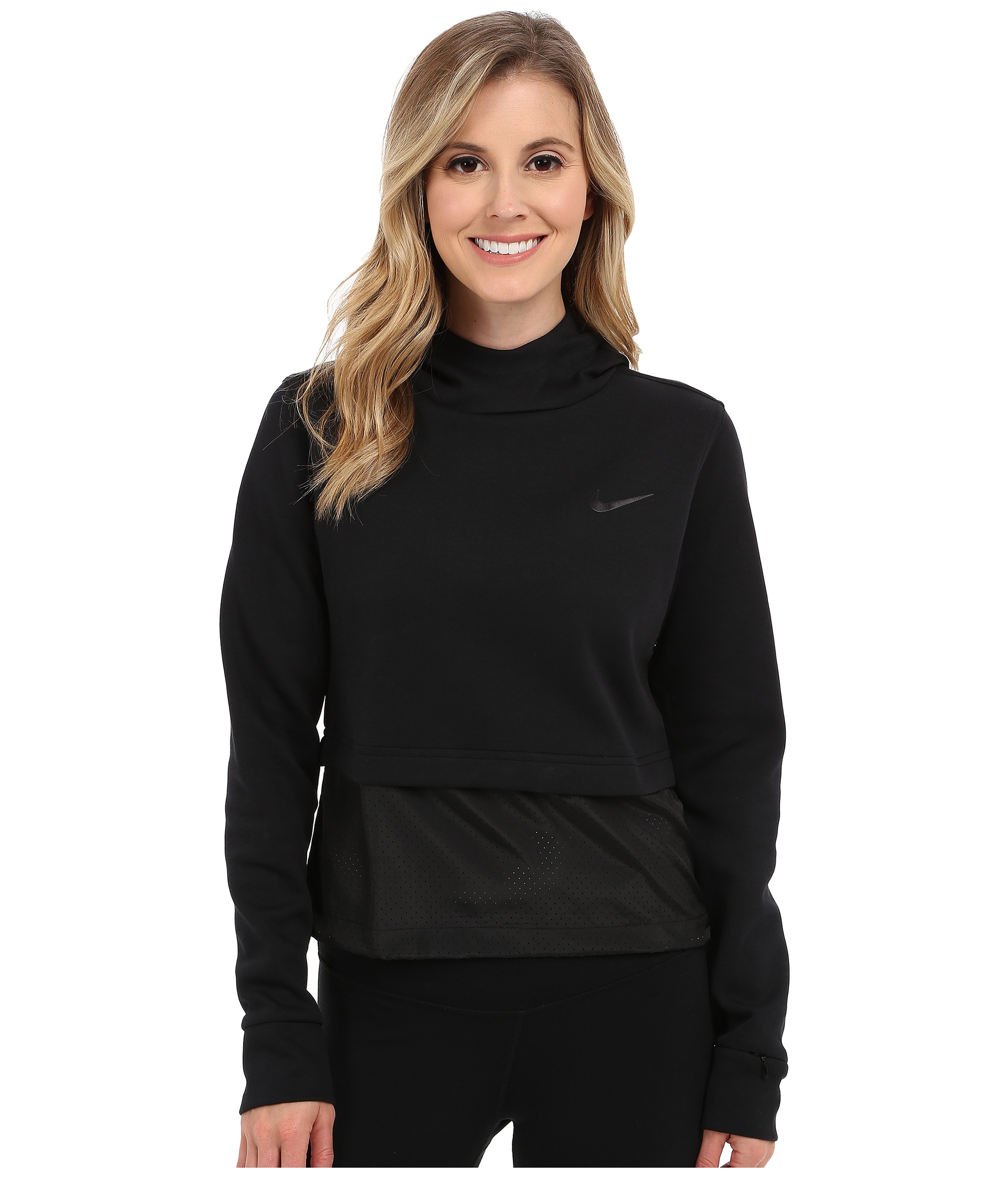 vuelo femme air jordan - Nike Advance 15 Fleece Hoodie - 6pm.com