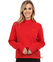 Nike - Advance 15 Fleece Hoodie