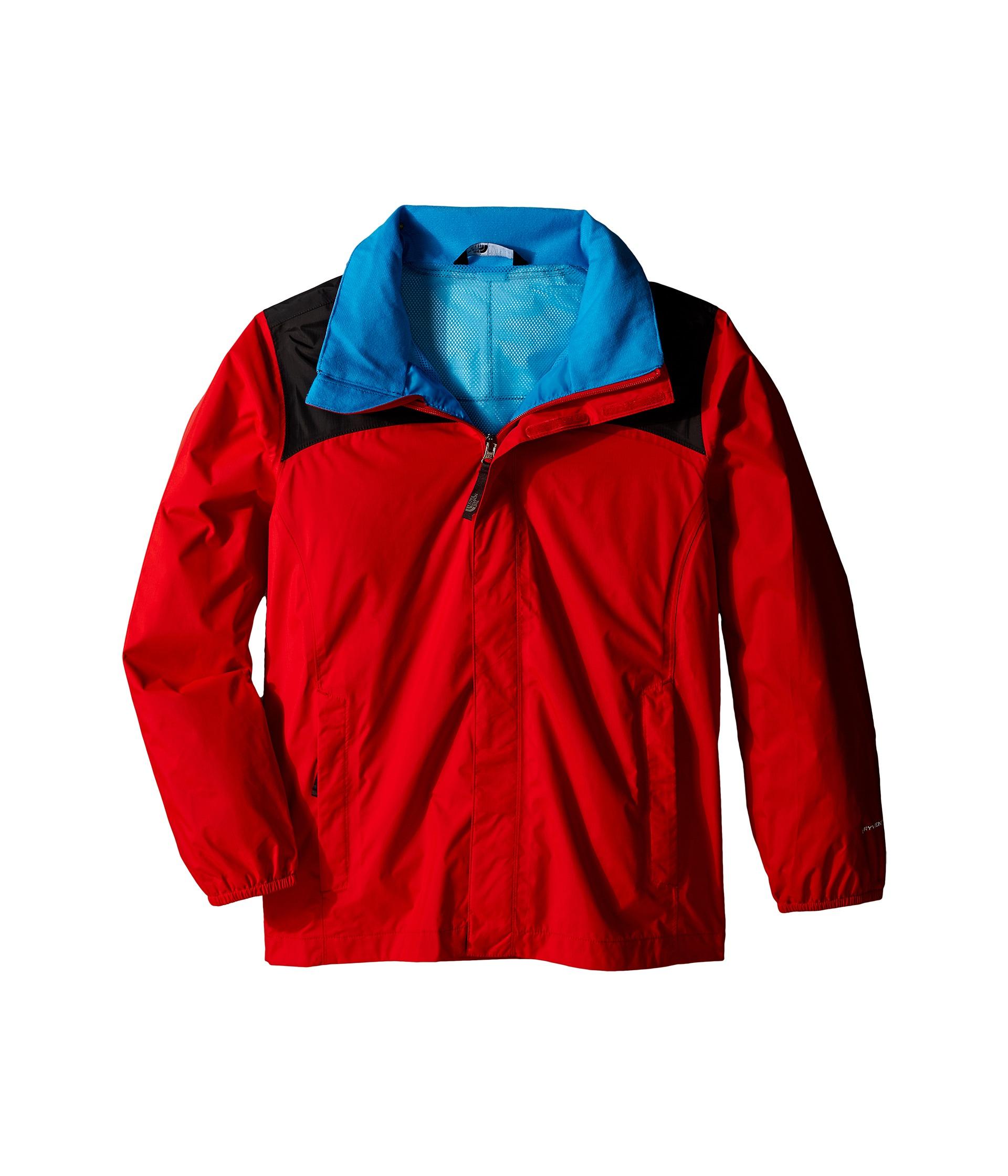 62aa26928 north face winter jackets for big boys - Marwood VeneerMarwood Veneer