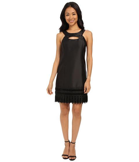 Shoshanna Rizzie Dress