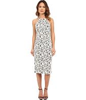 Shoshanna - Uma Midi Dress
